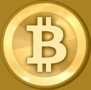 87217-free-bitcoin-bitcoin-logo