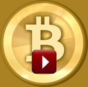 bitcoin-bitcoin-logo