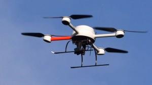 idaho-drone-bill-signed.si