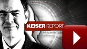 keiser_report.gp