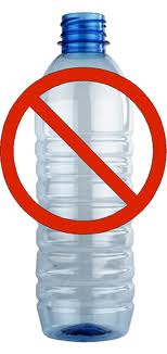 no_bottled_water