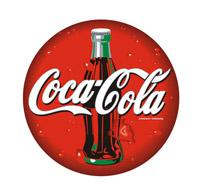 coca-cola-b