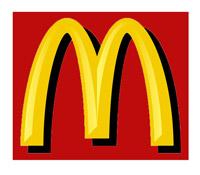 mcdonalds-b