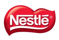 nestle-b