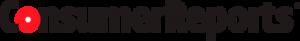 Consumers Report logo