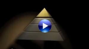 ANONYMOUS - Leaked Illuminati Training Video