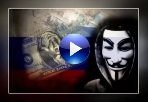 Anonymous Warning to Americans