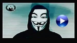DEATH Threat to Illuminati, WE WILL TAKE YOU DOWN!!!