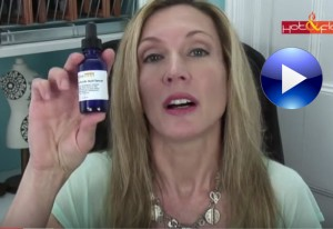 Vitamin C Serum ComparisonTimeless, Paula's Choice, Cosmetic Skin Solutions