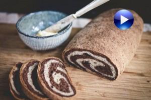 gluten-free-marble-rye-bread-3