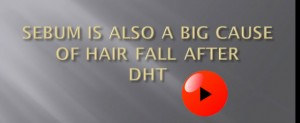 Best solution to fight with hairfall ANTI DHT DIET PLAN (MY TRUE STORY)