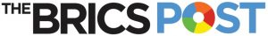 BRICS-Main-Web-Logo-960