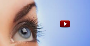 Dr Joel Wallach - Healthy Eyes