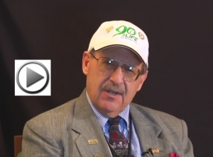 Dr. Joel Wallach (Founder of Youngevity) covers how to address Arthritis, High Blood Pressure,