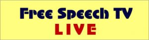 Free Speech TV - Live