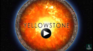 How The Earth Was Made - Yellowstone