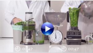 juicing-vs-blending-blending-nutrients