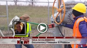 meet-the-journalist-facing-45-years-in-jail-for-filming-pipeline-protest-in-north-dakota