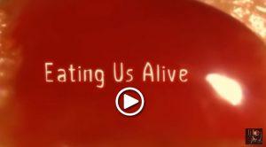 parasites-eating-us-alive-full-documentary