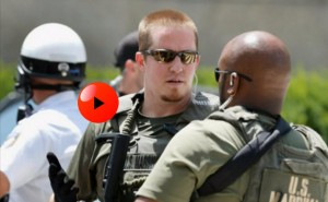 US Marshals Are Arresting People Who Have Not Paid Back Their Student Loan